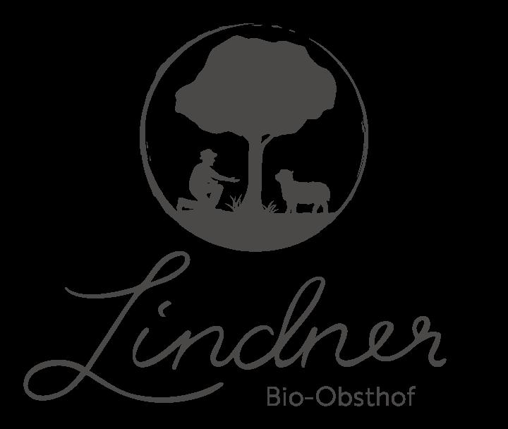 Bio-Obsthof Lindner
